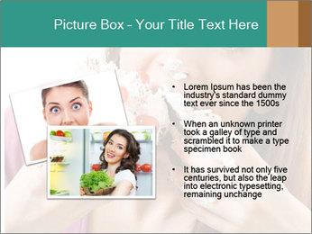 0000079946 PowerPoint Template - Slide 20