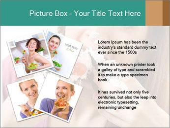 0000079946 PowerPoint Template - Slide 23