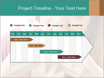 0000079946 PowerPoint Template - Slide 25