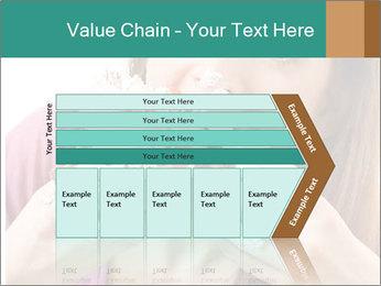 0000079946 PowerPoint Template - Slide 27