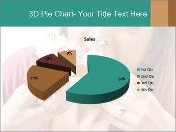 0000079946 PowerPoint Template - Slide 35