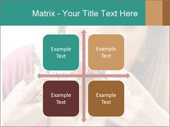 0000079946 PowerPoint Template - Slide 37
