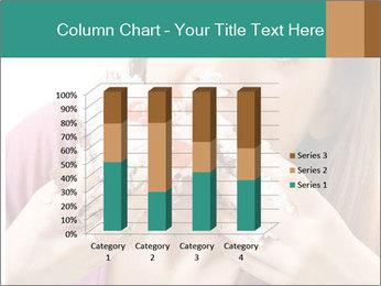 0000079946 PowerPoint Template - Slide 50