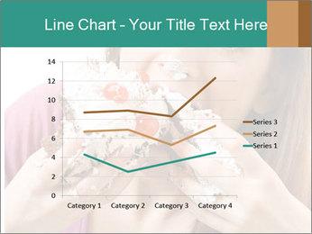 0000079946 PowerPoint Template - Slide 54