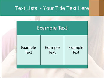 0000079946 PowerPoint Template - Slide 59