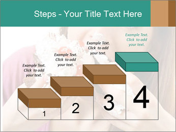 0000079946 PowerPoint Template - Slide 64