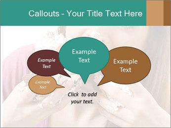 0000079946 PowerPoint Template - Slide 73