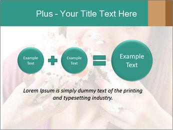 0000079946 PowerPoint Template - Slide 75