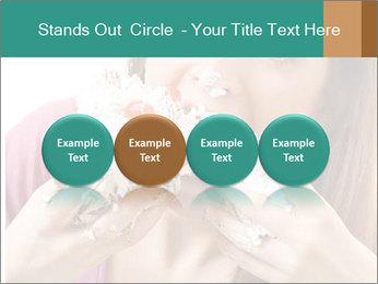 0000079946 PowerPoint Template - Slide 76