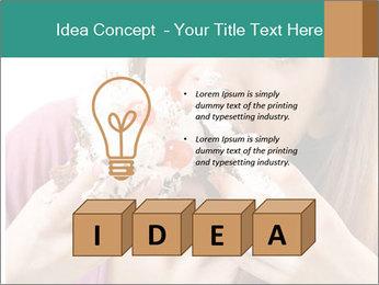 0000079946 PowerPoint Template - Slide 80