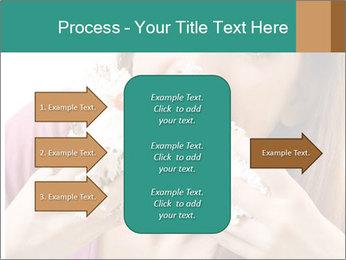 0000079946 PowerPoint Template - Slide 85