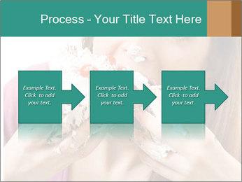 0000079946 PowerPoint Template - Slide 88