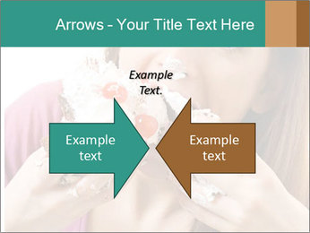0000079946 PowerPoint Template - Slide 90