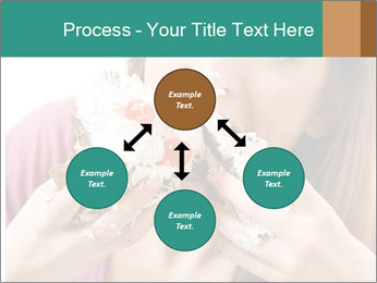 0000079946 PowerPoint Template - Slide 91
