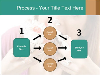 0000079946 PowerPoint Template - Slide 92