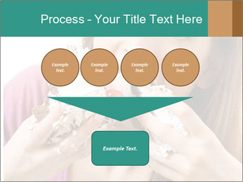 0000079946 PowerPoint Template - Slide 93