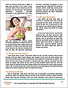 0000079946 Word Templates - Page 4