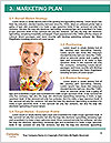 0000079946 Word Templates - Page 8