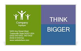 0000079947 Business Card Templates