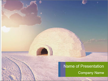 0000079947 PowerPoint Template
