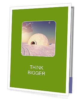 0000079947 Presentation Folder