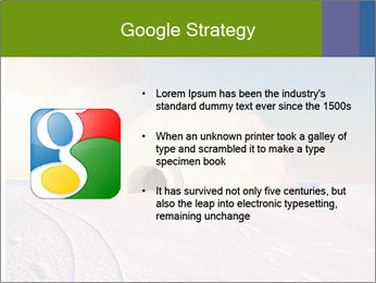 0000079947 PowerPoint Template - Slide 10