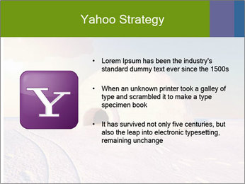 0000079947 PowerPoint Template - Slide 11