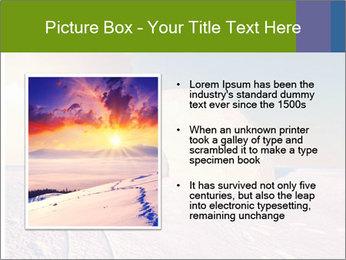 0000079947 PowerPoint Template - Slide 13