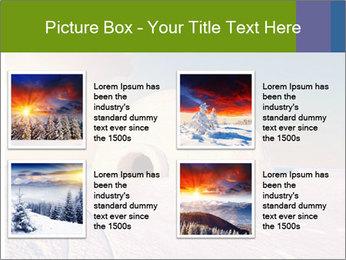 0000079947 PowerPoint Template - Slide 14