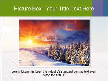 0000079947 PowerPoint Template - Slide 16