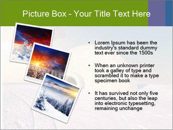0000079947 PowerPoint Template - Slide 17