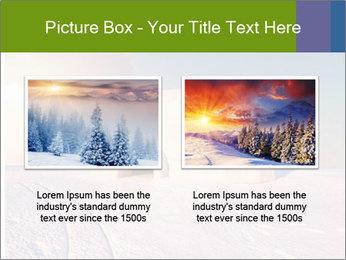 0000079947 PowerPoint Template - Slide 18