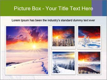 0000079947 PowerPoint Template - Slide 19