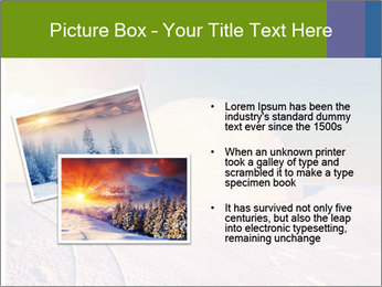 0000079947 PowerPoint Template - Slide 20