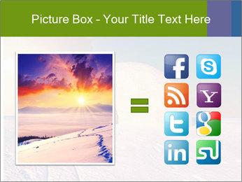 0000079947 PowerPoint Template - Slide 21