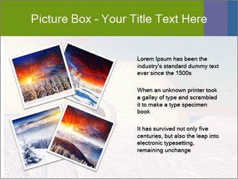 0000079947 PowerPoint Template - Slide 23