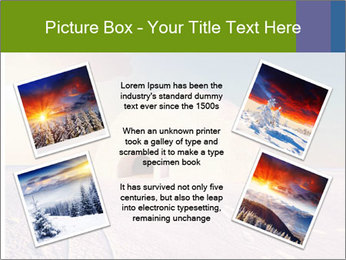0000079947 PowerPoint Template - Slide 24