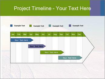 0000079947 PowerPoint Template - Slide 25