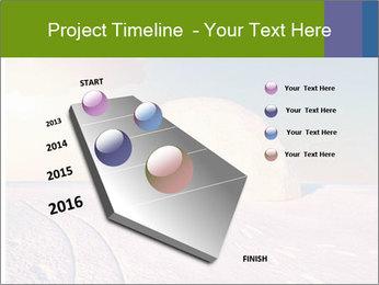 0000079947 PowerPoint Template - Slide 26
