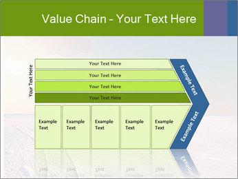 0000079947 PowerPoint Template - Slide 27
