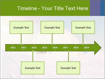 0000079947 PowerPoint Template - Slide 28