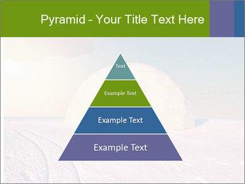 0000079947 PowerPoint Template - Slide 30