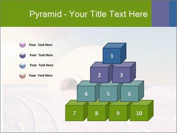0000079947 PowerPoint Template - Slide 31
