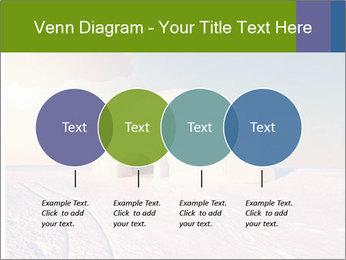 0000079947 PowerPoint Template - Slide 32