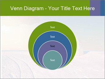 0000079947 PowerPoint Template - Slide 34