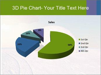 0000079947 PowerPoint Template - Slide 35