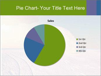 0000079947 PowerPoint Template - Slide 36