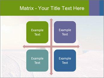 0000079947 PowerPoint Template - Slide 37