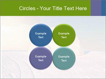 0000079947 PowerPoint Template - Slide 38
