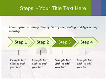 0000079947 PowerPoint Template - Slide 4